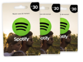 spotify-gift-cards