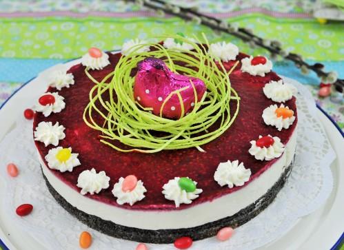 torte fern (2)